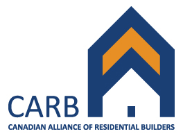 Canadian Alliance of Residential Builders